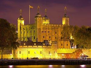 安卓旅游胜地 伦敦奥运 2005 伦敦风光手机壁纸