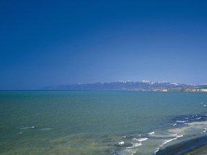 安卓风景 大海 儿童桌面专用 海洋天堂手机壁纸