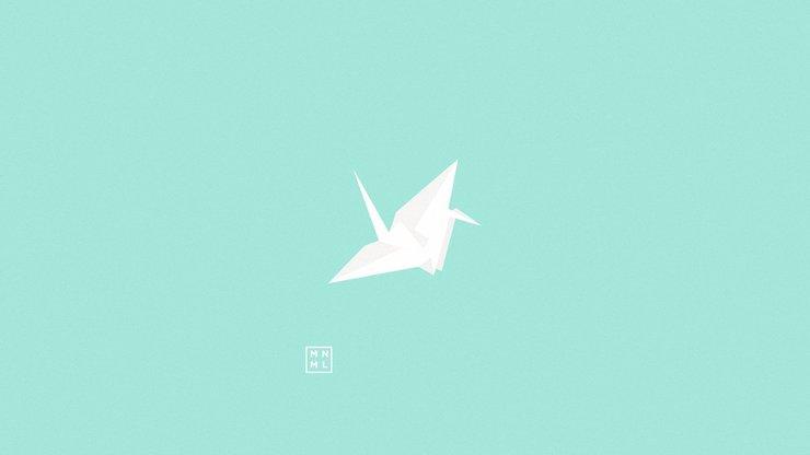 安卓炫酷 时尚 设计 创意 纯色手机壁纸
