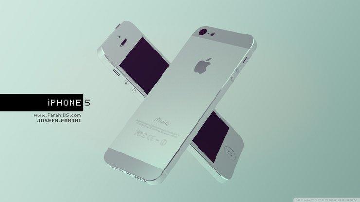安卓(Android)创意手机iphone苹果灵异手机壁手机苹果事件录像高清图片