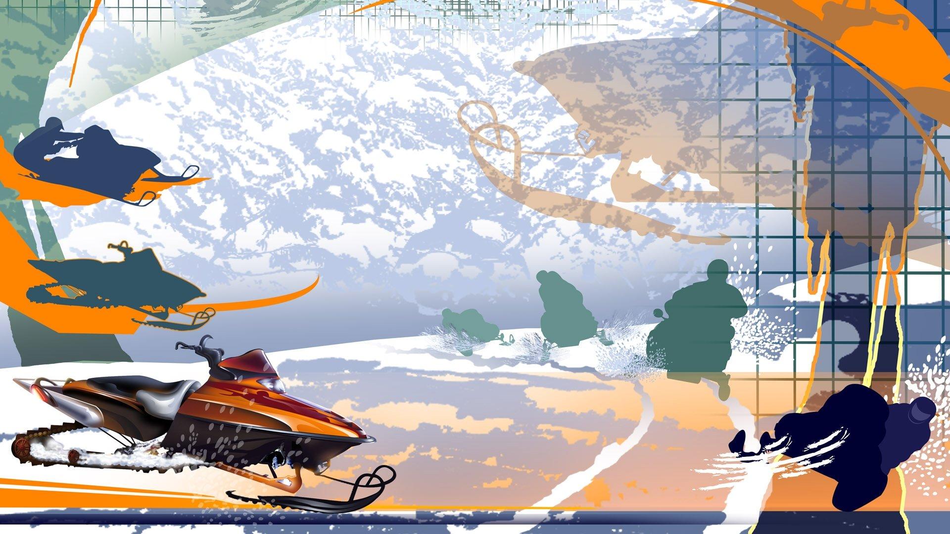 体育运动项目手绘_体育运动项目手球卡通版手绘