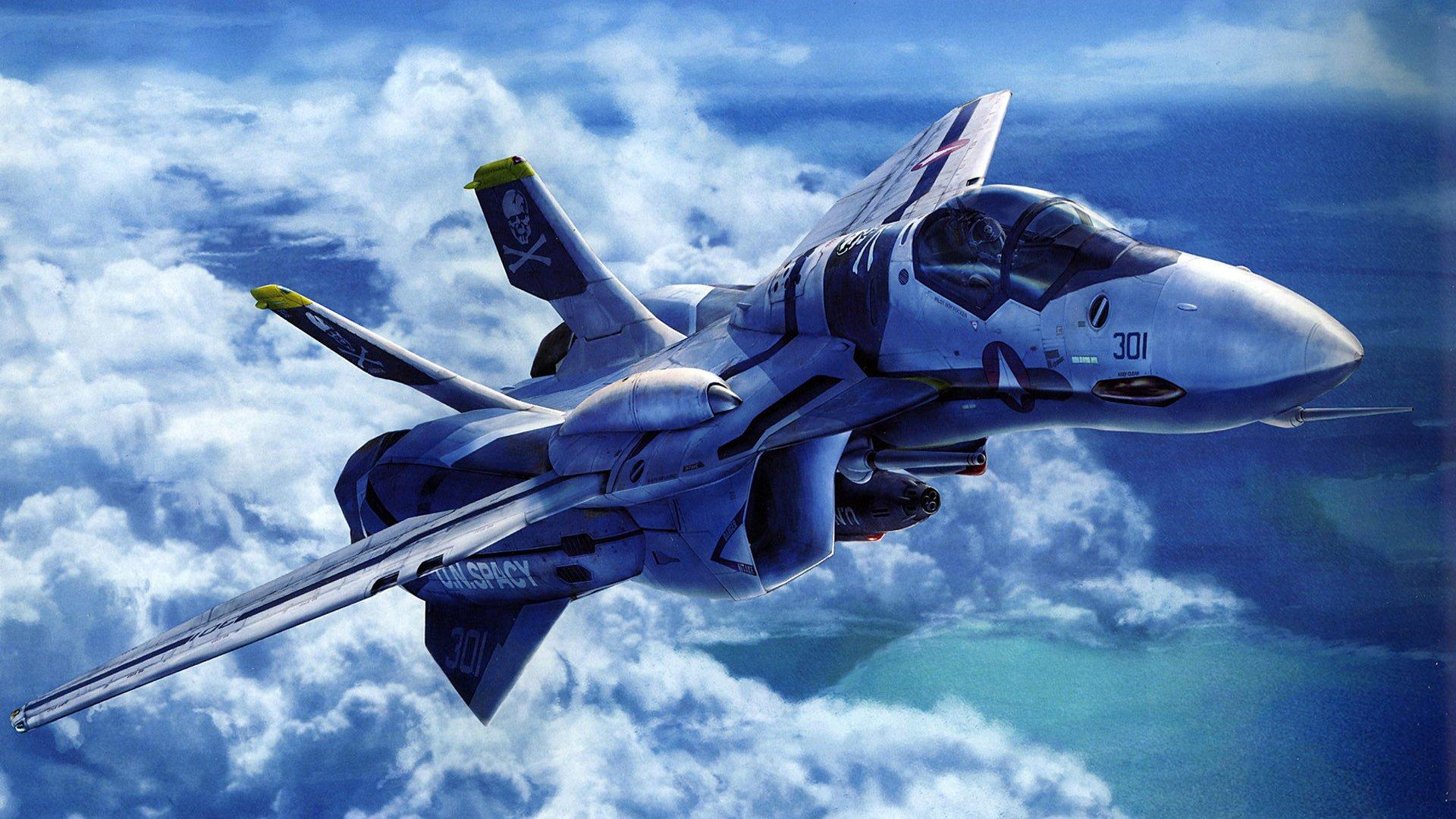 苏35 战斗机