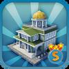 城市岛屿3: 模拟城市-梦幻岛屿安卓版