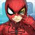 超能英雄(送钢铁侠) 安卓最新官方正版