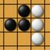 黑白棋安卓版(apk)