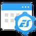 ES 任务管理器 安卓最新官方正版