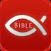 微读圣经安卓版(apk)