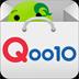 Qoo10趣天网 安卓最新官方正版