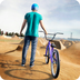 小轮单车安卓版(apk)