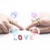 360手机主题-爱情主题 安卓最新官方正版
