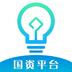 智慧财-理财平台 安卓最新官方正版