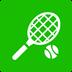 直播帝网球安卓版(apk)