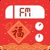 蜻蜓FM安卓版(apk)