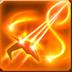 烈焰战机安卓版(apk)