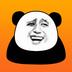 斗图表情包 安卓最新官方正版