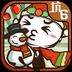 史小坑的爆笑生活6-捣蛋过圣诞安卓版(apk)