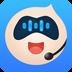游戏语音助手 安卓最新官方正版