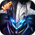 星际裂痕-送vip安卓版(apk)