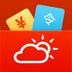 赚钱天气-天气预报 安卓最新官方正版