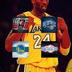 360手机主题-NBA 安卓最新官方正版