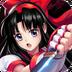侍魂OL-SNK正版授权 安卓最新官方正版