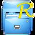 RE文件管理器安卓版(apk)