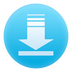 BT下载软件 安卓最新官方正版