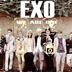 360手机主题-EXO 安卓最新官方正版