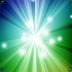 炫彩粒子-魔幻传说 安卓最新官方正版