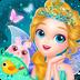 莉比小公主之奇幻仙境安卓版(apk)