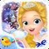 莉比小公主之冰雪派对 安卓最新官方正版
