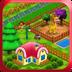 城市农场建设安卓版(apk)