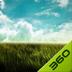 360手机桌面经典主题 安卓最新官方正版