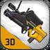 枪支模拟大师安卓版(apk)
