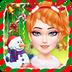 圣诞公主换装沙龙 安卓最新官方正版