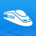 高铁管家12306火车票安卓版(apk)