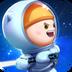 蘑菇战争:太空战记 安卓最新官方正版