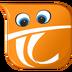 ttkefu网站在线客服系统 安卓最新官方正版