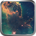宇宙瞬间-绿豆动态壁纸 安卓最新官方正版