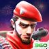 战地指挥官-机械革命盛夏对决安卓版(apk)