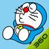 360手机桌面—机器猫 安卓最新官方正版