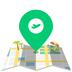 环球旅游地图安卓版(apk)