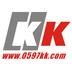 龙岩KK网安卓版(apk)
