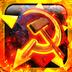 全民红警安卓版(apk)