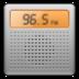 调频收音机安卓版(apk)