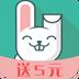 赚钱兔 安卓最新官方正版