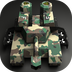 变形坦克-会变形的坦克 安卓最新官方正版