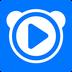 百度视频 安卓最新官方正版