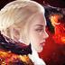 权力与荣耀-权力的游戏 安卓最新官方正版