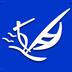 天目湖论坛 安卓最新官方正版